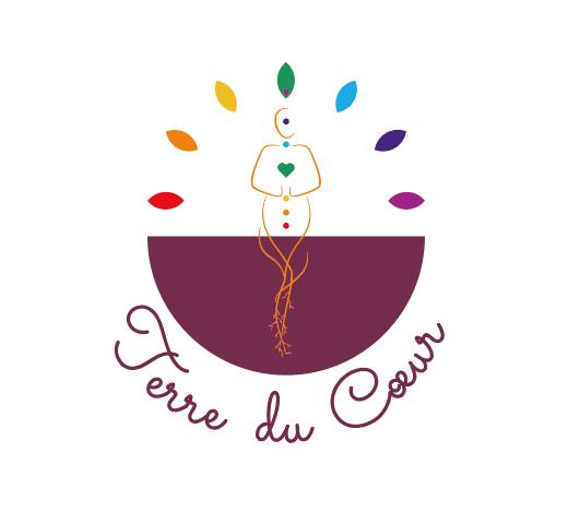 Logo Terre du Coeur - Final C (002)